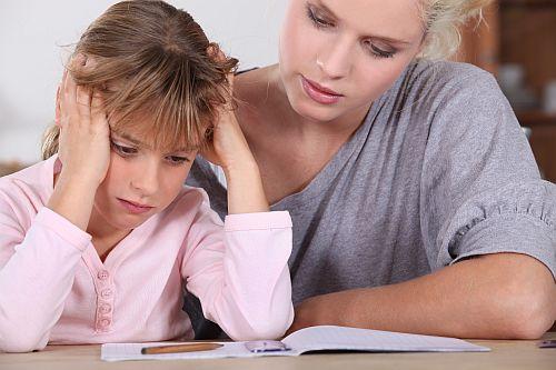 Tukea vanhemmille