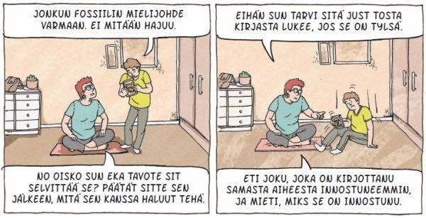 blogi2172